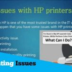 hp-printer-issues