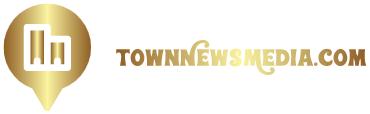 town news media